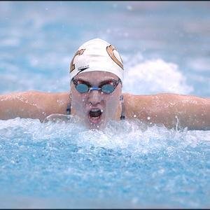 Vesna S., Newnan, GA Swimming Coach