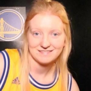 Kimberly M., Tucson, AZ Basketball Coach