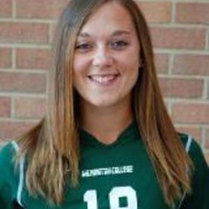 Rachel G., Lexington, KY Soccer Coach