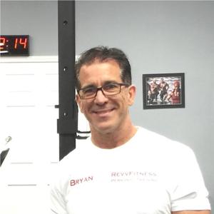 Bryan N., Alpharetta, GA Strength & Conditioning Coach