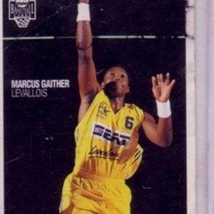 Marcus G., Charlottesville, VA Basketball Coach