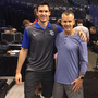 Jacob C., Oklahoma City, OK Basketball Coach