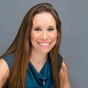 Renee L., Lakeland, FL Soccer Coach