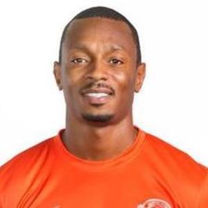 Christopher N., Miramar, FL Soccer Coach