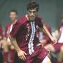 Tony S., Springdale, AR Soccer Coach