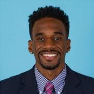 Marqus H., Conshohocken, PA Basketball Coach