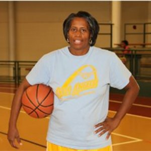 Mesho M., St. Louis, MO Basketball Coach