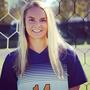 Claire K., Bethesda, MD Soccer Coach