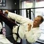 Miguel F., Miami, FL Martial Arts Coach