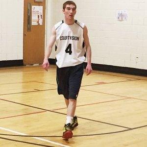 Christopher P., Springfield Township, NJ Basketball Coach