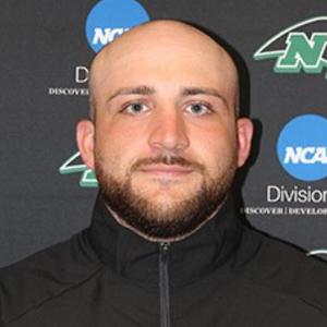 Robert O., Worcester, MA Football Coach