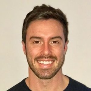 Ian Anderson, Springfield Township, NJ Soccer Coach