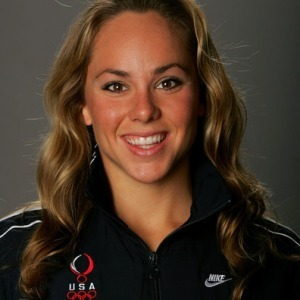 Whitney M., Swimming Coach in Pasadena