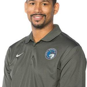 Charlie B., Atlanta, GA Basketball Coach