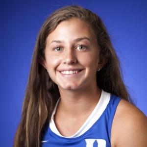 Abby Beltrani, Brooklyn, NY Lacrosse Coach