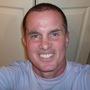 Mark P., Lafayette, LA Track & Field Coach