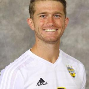Daniel G., Claremont, CA Soccer Coach