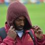 Jabari H., Haddon Heights, NJ Track & Field Coach