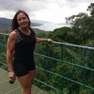 Elaine G., Temecula, CA Martial Arts Coach