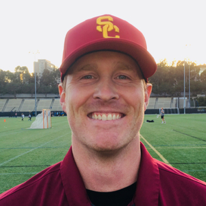 Jake V., Manhattan Beach, CA Lacrosse Coach