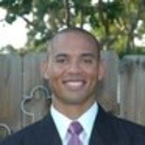 Daniel N., North Richland Hills, TX Track & Field Coach