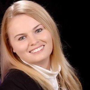 Victoria R., McKinney, TX Basketball Coach