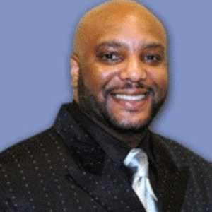 Freddie Sanders, Dallas, TX Basketball Coach