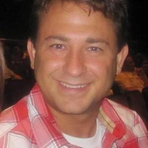 John P., Hamburg, NY Lacrosse Coach