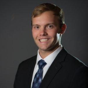 Tyler K., Camarillo, CA Lacrosse Coach