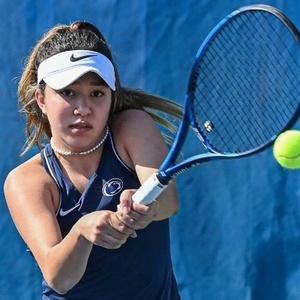 Danielle A., Hollywood, FL Tennis Coach