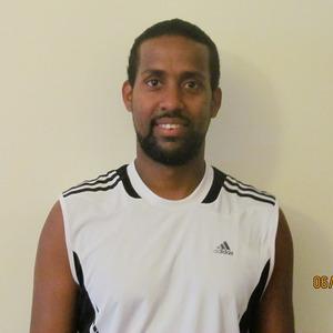 Marc-anthony W., Bronx, NY Soccer Coach