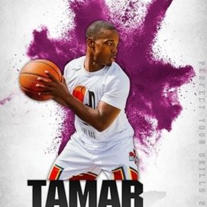 Tamar Adams, Manhasset, NY Basketball Coach