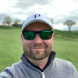 Nick D., Winter Garden, FL Golf Coach