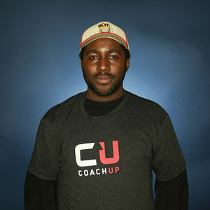 Jerome H., Boston, MA Baseball Coach