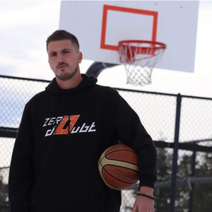 Marko Z., Aurora, CO Basketball Coach
