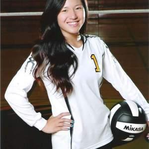 Kimberly H., La Canada Flintridge, CA Volleyball Coach