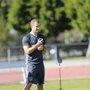 Dan J., Portland, OR Soccer Coach