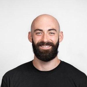 Daniel Hitman, San Diego, CA Fitness Coach
