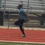 Roman T., Memphis, TN Track & Field Coach