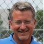 Matt W., Grand Island, NE Tennis Coach