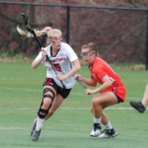 Molly L., Ashburn, VA Lacrosse Coach