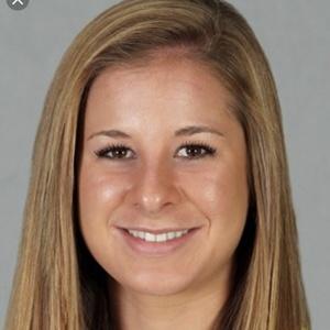 Lindsey C., Concord, CA Basketball Coach