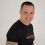 Kevin K., Medfield, MA Kickboxing Coach