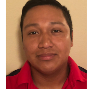 Hector P., Daly City, CA Soccer Coach