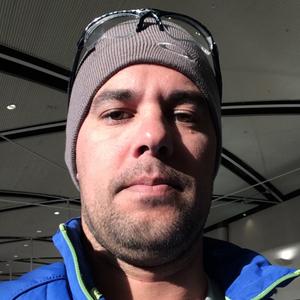Triathlon Coach in Clermont, FL | San P  | CoachUp