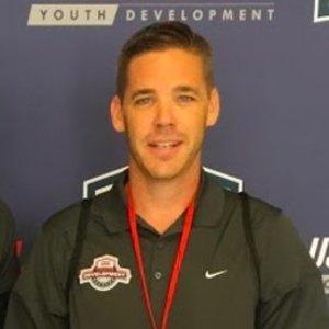 Nate Millheim, Oakland, CA Basketball Coach