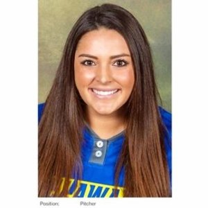 Taylor Curran, Escondido, CA Softball Coach