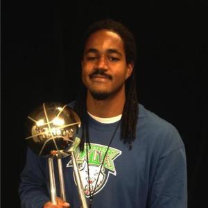 Travis B., Blaine, MN Basketball Coach