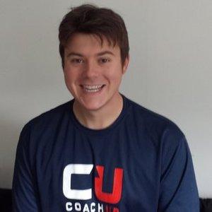 Vincent Licursi, Parma, OH Baseball Coach