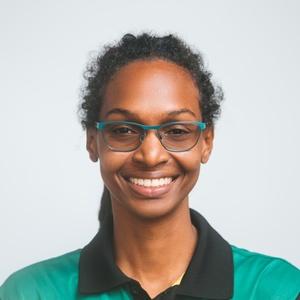 Toni C., Coral Springs, FL Soccer Coach